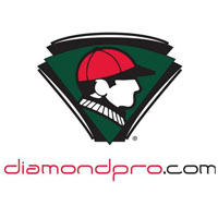 DiamondPro_logo