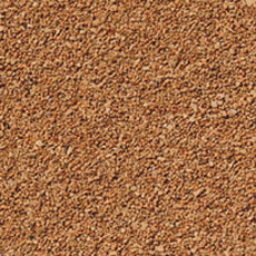 calcined-clay-drying-agent-detail