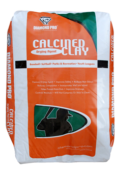 calcined-clay-drying-agent-inset