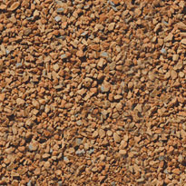 calcined-clay-professional-detail