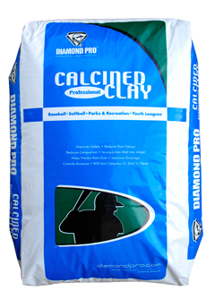 calcined-clay-professional-inset