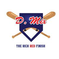 dmix_logo