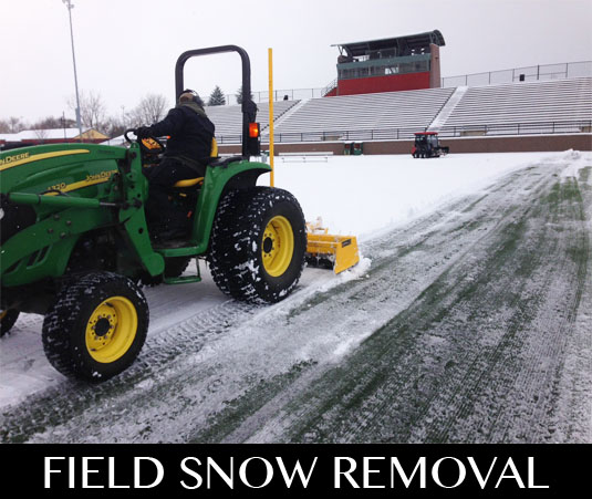 fieldsnowremoval