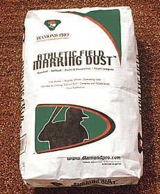 marking-dust-infield-mix-warning-track-inset