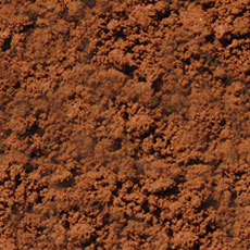 mound-home-plate-clay-detail