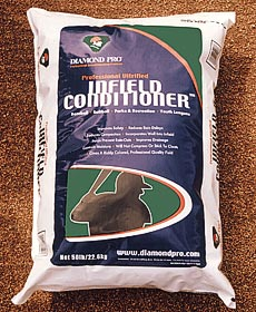 professional-vitrified-infield-conditioner-inset