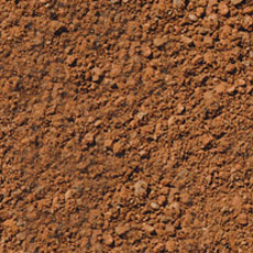 red-infield-conditioner-detail