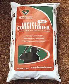 red-infield-conditioner-inset
