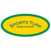 sportsturfinovations_logo