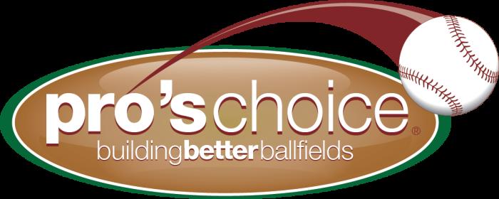 PC-Logo-2015-32-e1438266515896